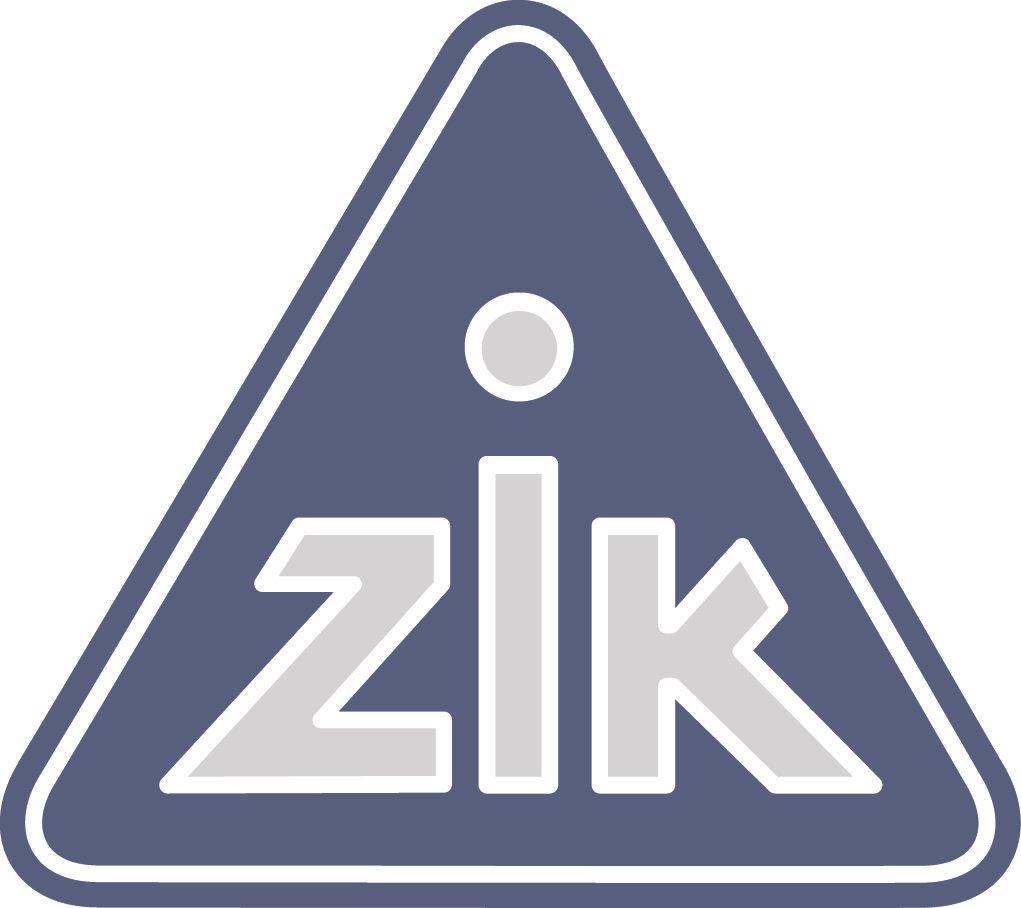 ZIK_logo